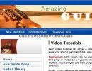 amazing-guitar-secrets4-4