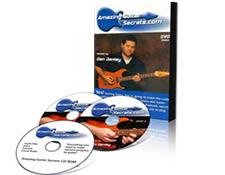 amazing-guitar-secrets_large