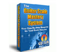 guitar-scale-mastery