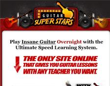 guitar-superstars-large