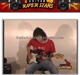 guitar-superstars2-2