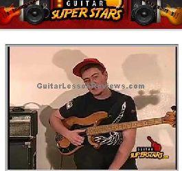 guitar-superstars3-3