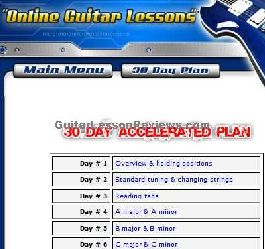 guitar-tips2-2