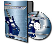 guitar-tips_large