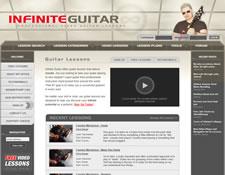 infinite-guitar_large