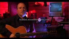 learn-master-guitar1-1