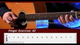 learn-master-guitar2-2