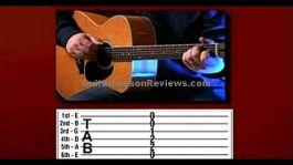 learn-master-guitar3-3