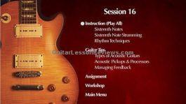 learn-master-guitar4-4